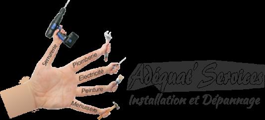 Adequat'Services